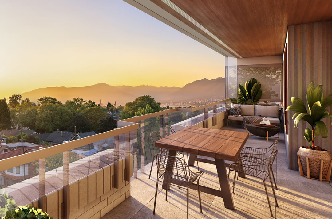 balcony highres